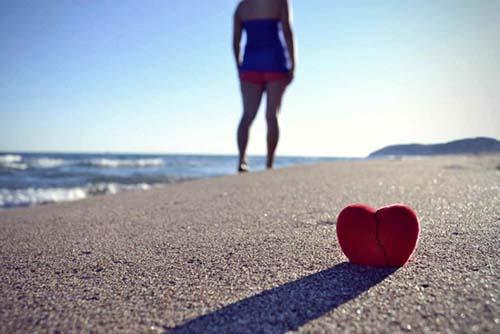 asperger amor