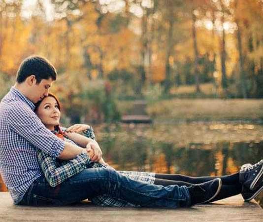 asperger pareja amor