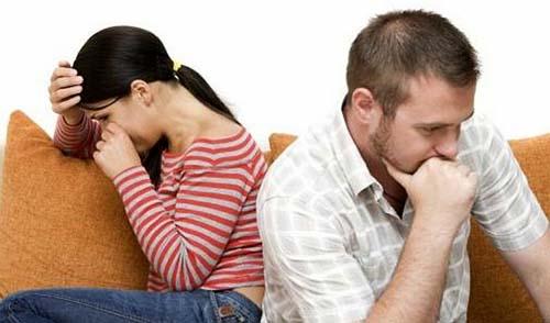 asperger amor problemas pareja