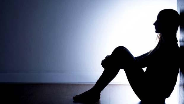 depresion mujer asperger