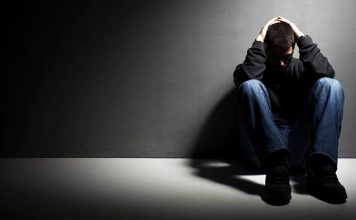 esquizofrenia y asperger