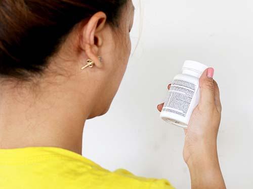 medicacion asperger