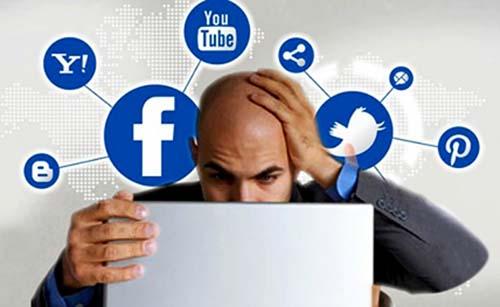 redes sociales asperger