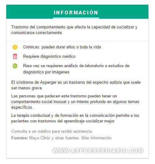 sindrome-de-asperger-info