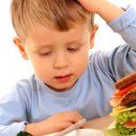 dieta sin caseina asperger