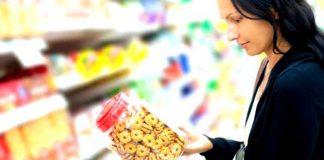 dieta sin gluten sin caseina autismo asperger