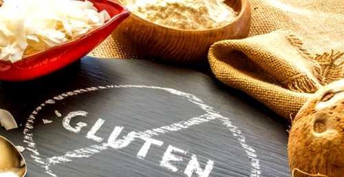 dieta sin gluten asperger
