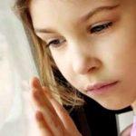 nina sindrome de asperger