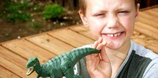 sindrome de asperger sintomas