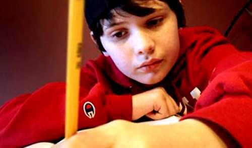 asperger y autismo