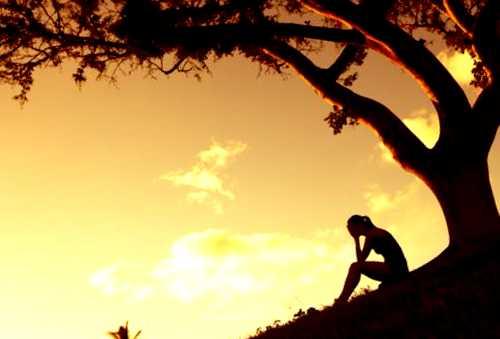 mujer asperger soledad