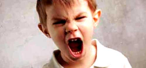 risperidona agresividad tea autismo asperger