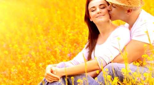 ser feliz con un asperger pareja