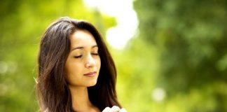 sindrome de asperger mujeres sensibilidad