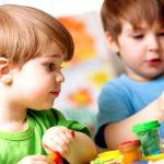 sindrome de asperger y autismo clasico