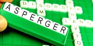 test asperger