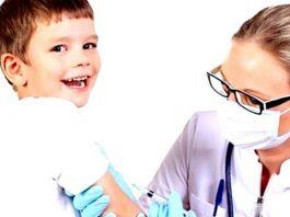 vacunacion autismo tea asperger